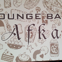 Lounge Bar Afka