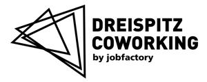 Job Factory Basel AG