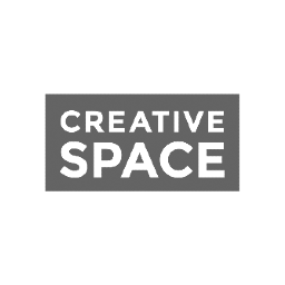 CreativeSpace AG