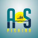 AS- Restaurant & Pishina