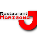 Restaurant Marigona-J