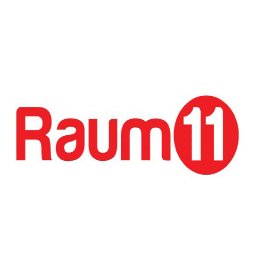 Raum11