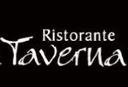Ristorante Pizzeria La Taverna