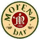 Morena - since 1996