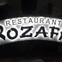 Rozafa 1