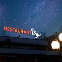 Restaurant Vigu