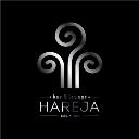 Hareja