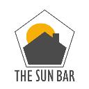 The SUN bar