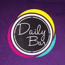 Daily bar