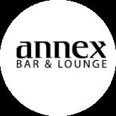 Annex Bar & Lounge