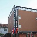 Hotel Vali