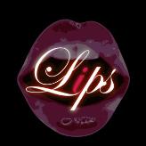 Lips Bar