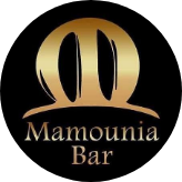 Mamounia Shisha Bar