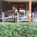 Princesha Gresa Restaurant