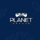 Resort Planet
