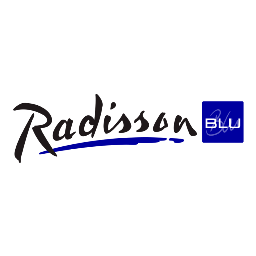 Radisson Blu Hotel Reussen Andermatt