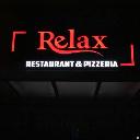 Restaurant & Pizzeria ReLax