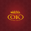 HOTEL OK - Conference Center