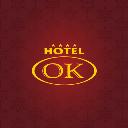 HOTEL OK - Conference Center