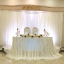 Restaurant Fenix