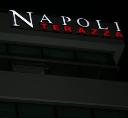 Napoli Terazza