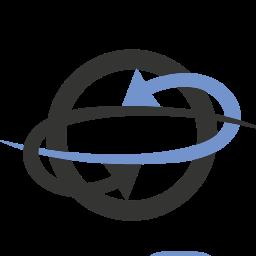 AndDan GmbH