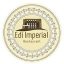 Edi Imperial