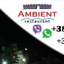 Ambient Restaurant