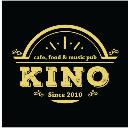 Kino Bar & Lounge