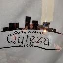 Caffe & More Qyteza 1968