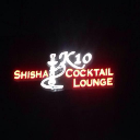 K10 Shisha&Cocktail Lounge