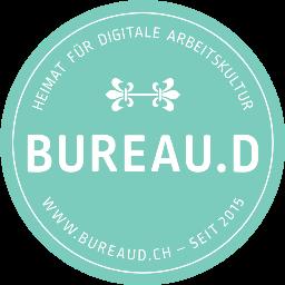 Verein BUREAU.D kreativ & digital Dietikon