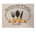 Restaurant N'Bahce