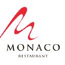 Monaco lounge