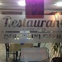 Restaurant Dukagjini Gashi