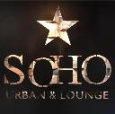 Soho-Urban Lounge