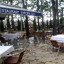 Hotel Restaurant Europa 92-1