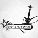 Buda Bar ''Pejton''