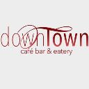 Restaurant Down Town