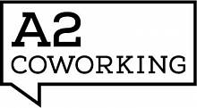 A2 Coworking GmbH