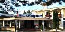 Hotel Trofta