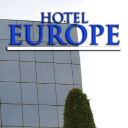 Hotel Europe Gjakovë