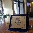Motel&Restaurant Villa SOFRA