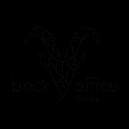 BockOffice Coworking Davos