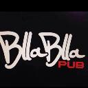 Blla Blla Pub
