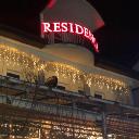 Restaurant Residenca