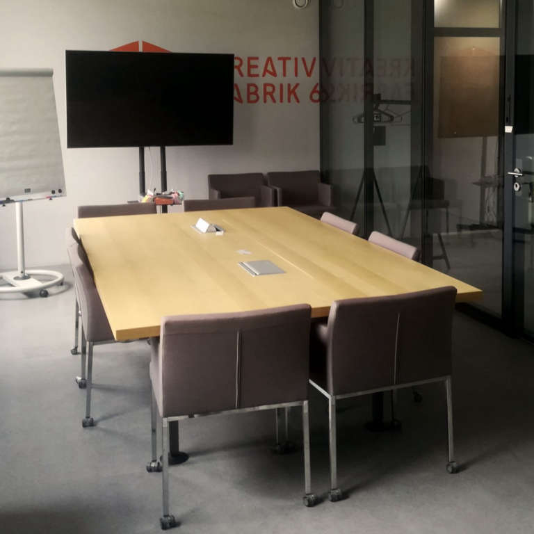 Meetingraum Sempachersee