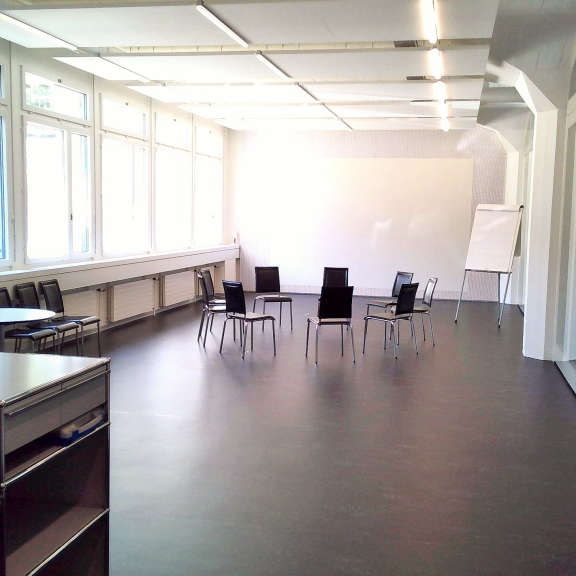 Sitzungszimmer Belchen