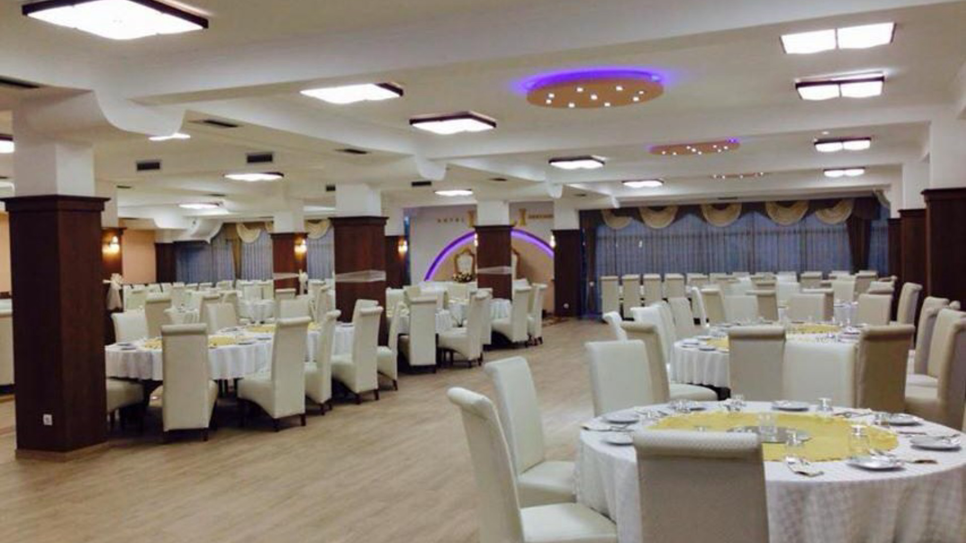 Hotel-Restaurant Luli
