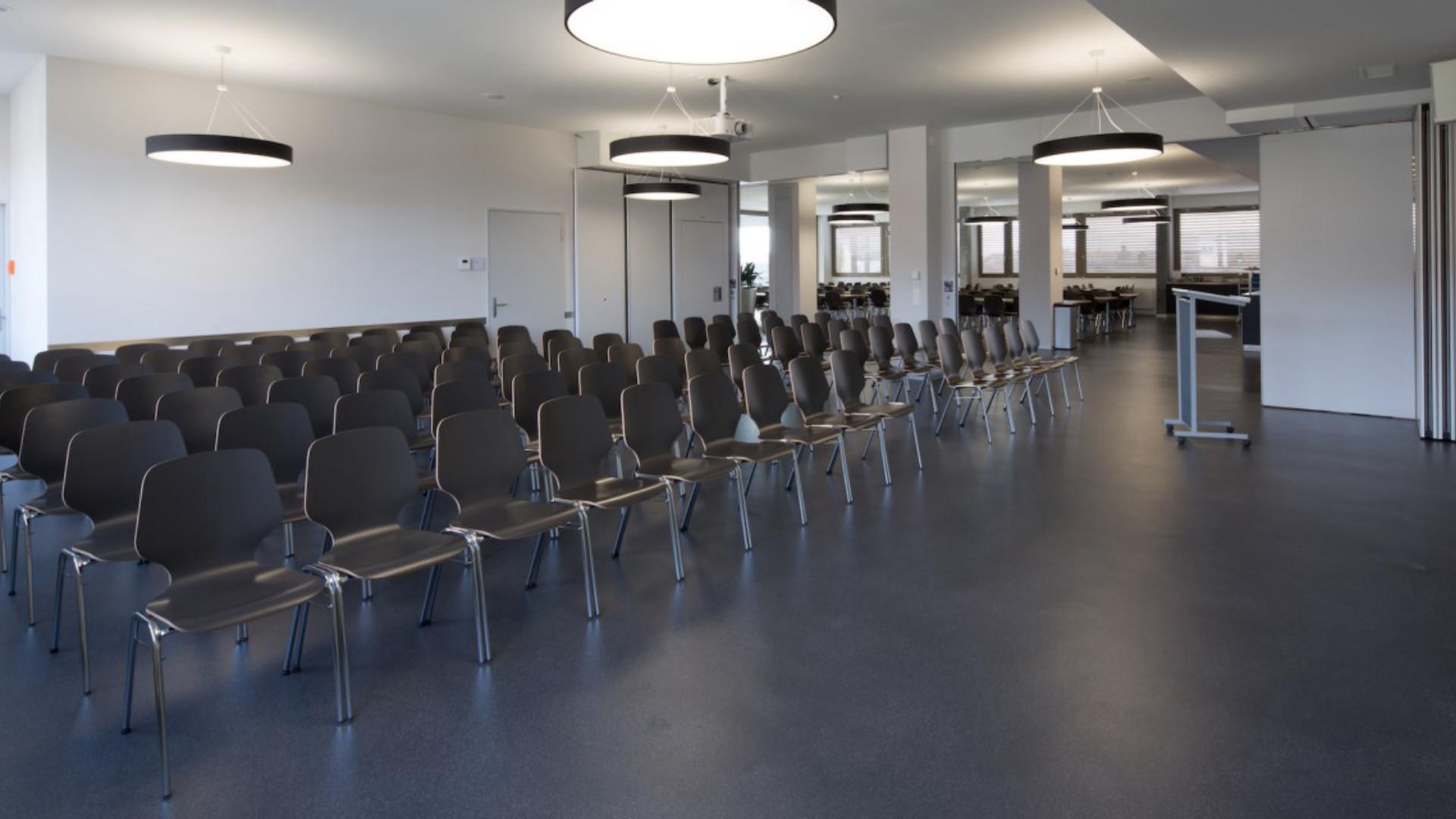 Stiftung Wendepunkt | GastroMeeting Muhen